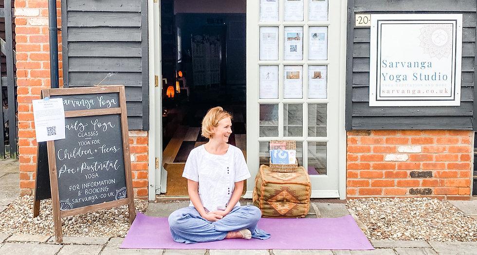 teacher hollyanna at sarvanga yoga studio_edited.jpg