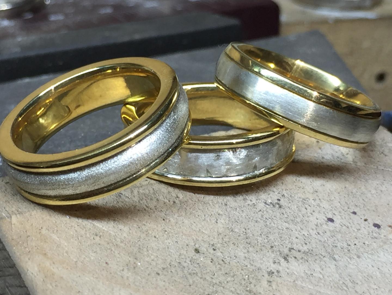 Thomas William Jewellery
