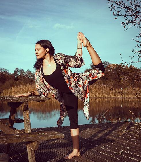 Rebecca James Sarvanga Yoga.jpg