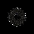 Sarvanga Yoga Logo Transparent.png