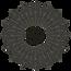Sarvanga Yoga Logo