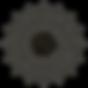 Sarvanga%20Yoga_edited.png