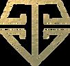 Thomas William Jewellery Logo.png