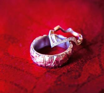 TWJ Bespoke Custom Wedding Rings.jpg