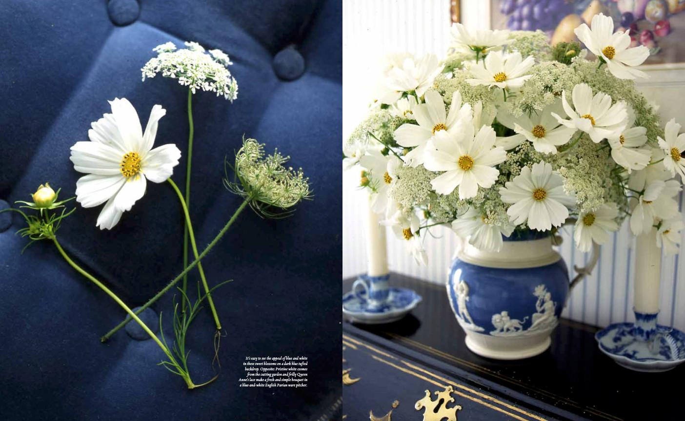 DOUG-TURSHEN-BLUE-WHITE-5.jpg