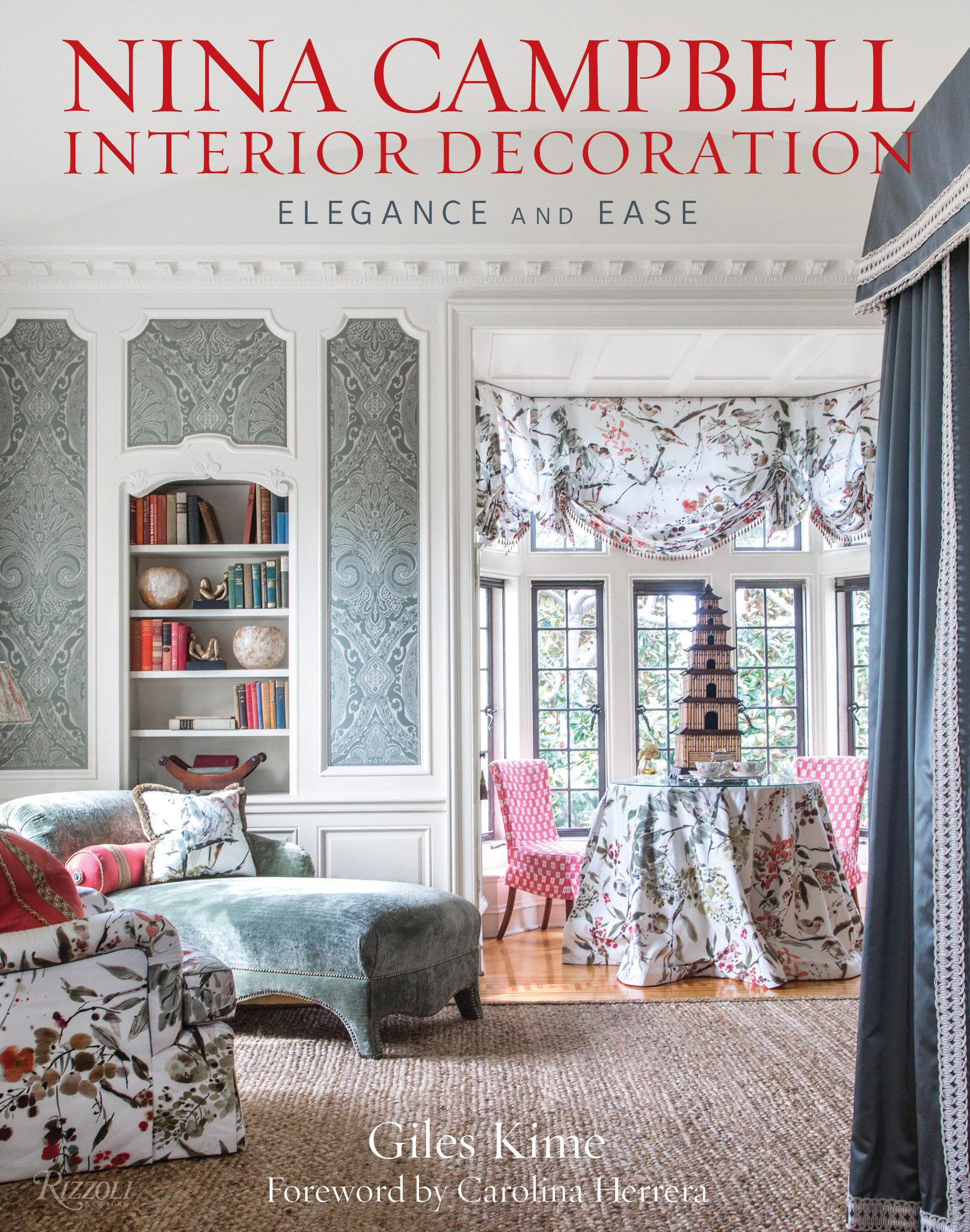 1 INTERIOR_DECORATION_JACKET_v5.jpg