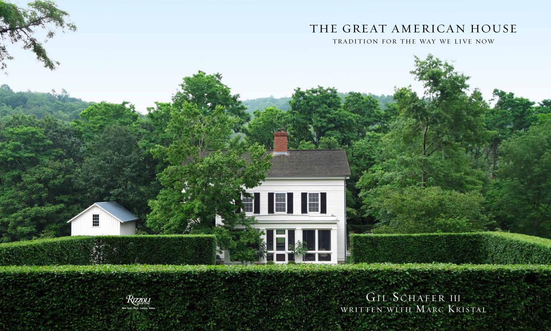 DOUG-TURSHEN-GREAT-AMERICAN-HOUSE-1.jpg