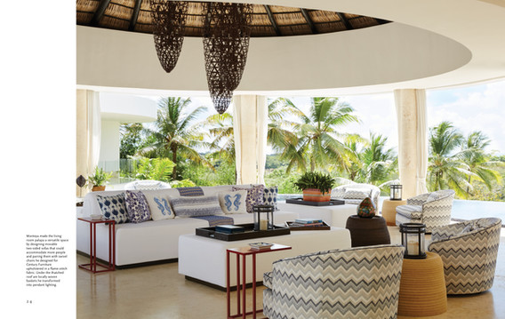 50820_DesigningParadise_interior_22.jpg
