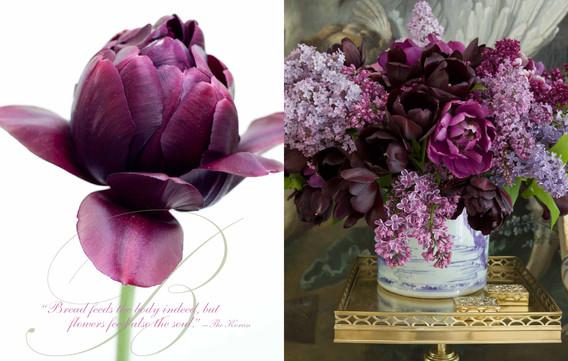 DOUG-TURSHEN-FLOWERS-6.jpg