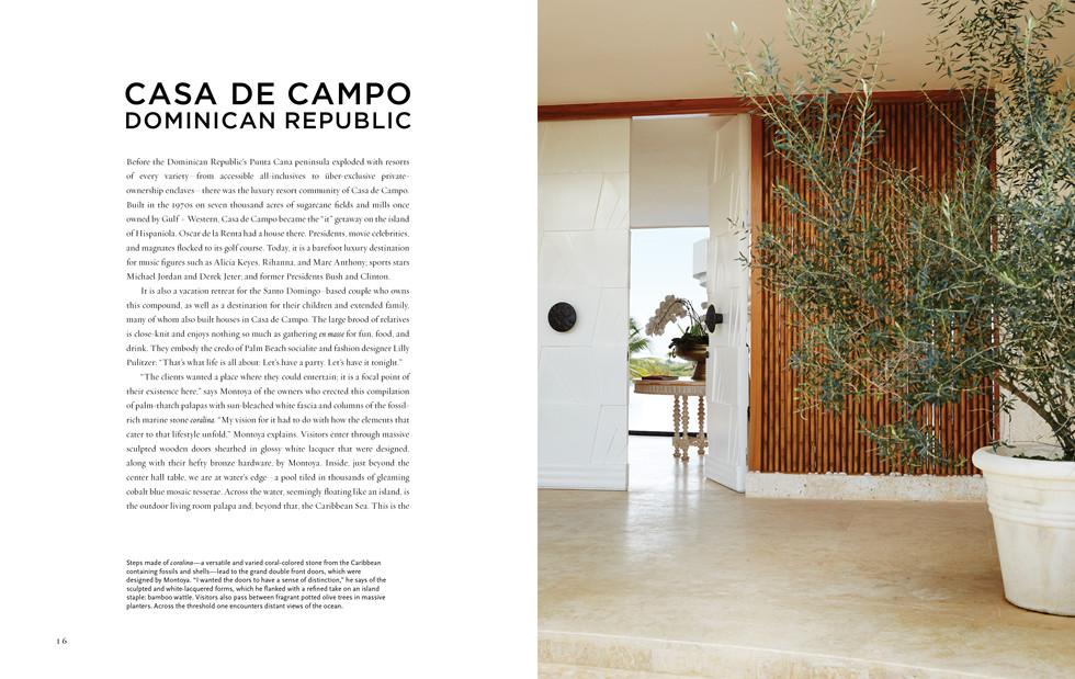 20820_DesigningParadise_interior_2.jpg