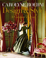 CR DESIGN&STYLE COVER.jpg