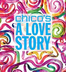 CHICOS_COVER_v16.jpg