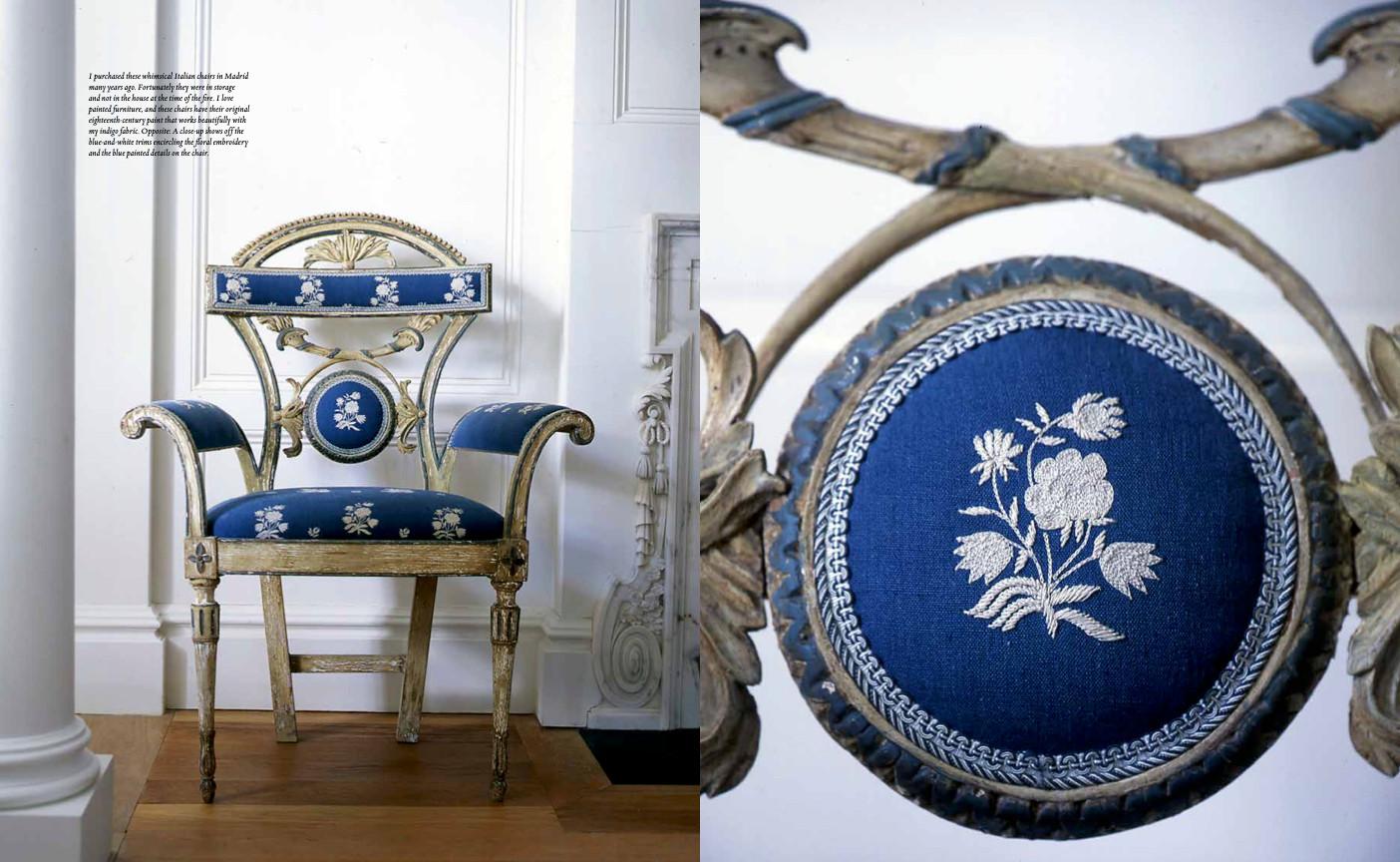 DOUG-TURSHEN-BLUE-WHITE-2.jpg