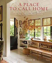 DOUG-TURSHEN-PLACE-TO-CALL-HOME_INTERIOR