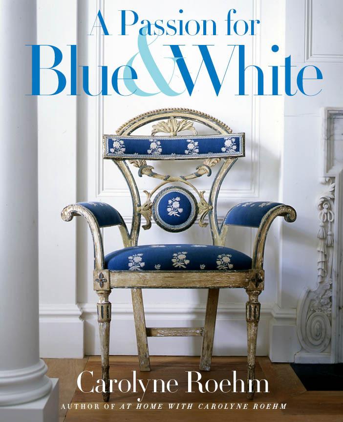 CR BLUE&WHITE.jpg