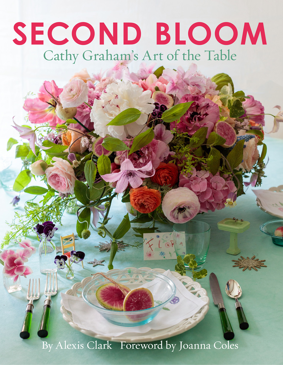 Cathy Graham Second Bloom COVER.jpg
