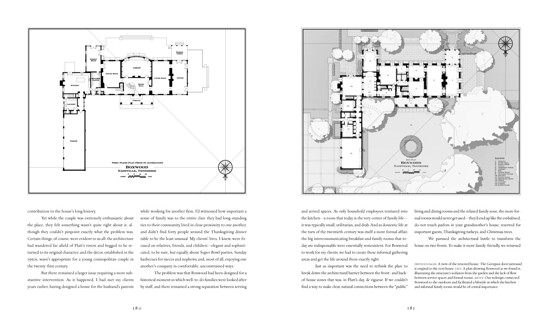 DOUG-TURSHEN-GREAT-AMERICAN-HOUSE-5.jpg
