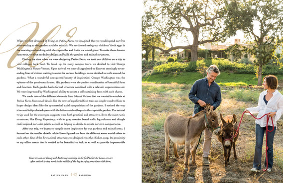 2 Patinaa Farm Book 11.jpg