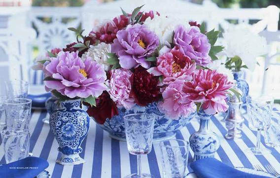 DOUG-TURSHEN-FLOWERS-4.jpg