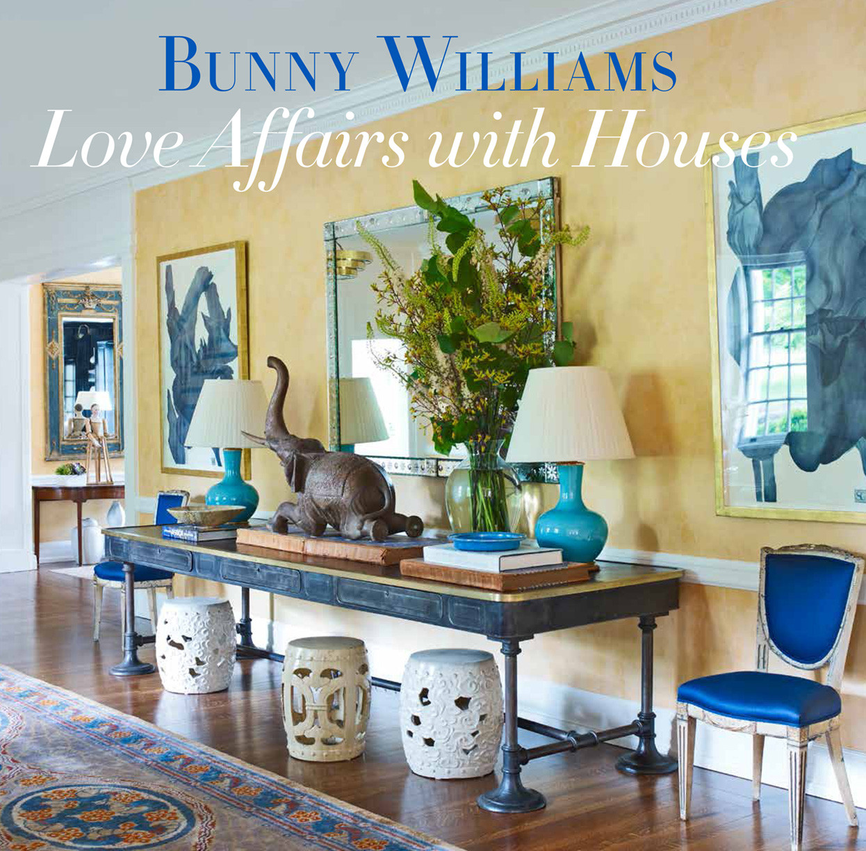 Love Affairs with Houses cover.jpg