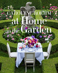 CR At Home in the Garden COVER.jpg