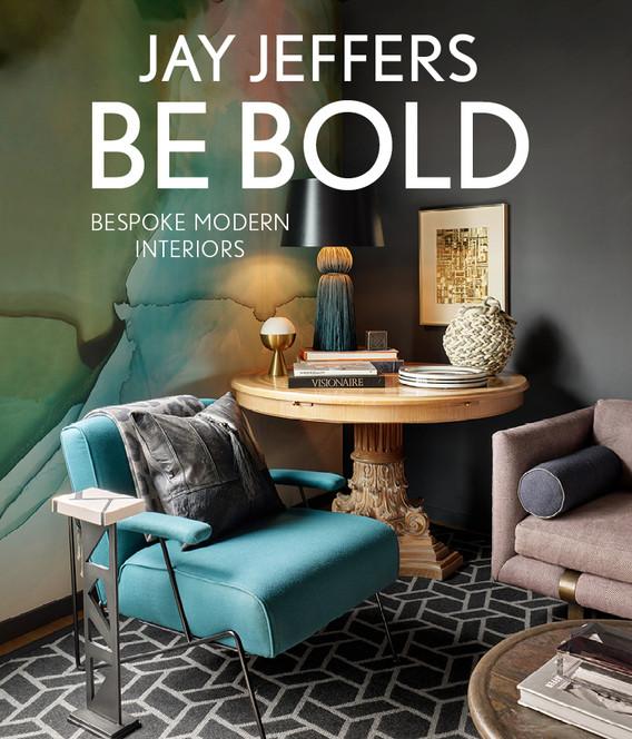 Jay Jeffers COVER.jpg