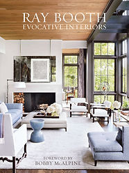 DOUG-TURSHEN-EVOCATIVE-INTERIORS-COV.jpg