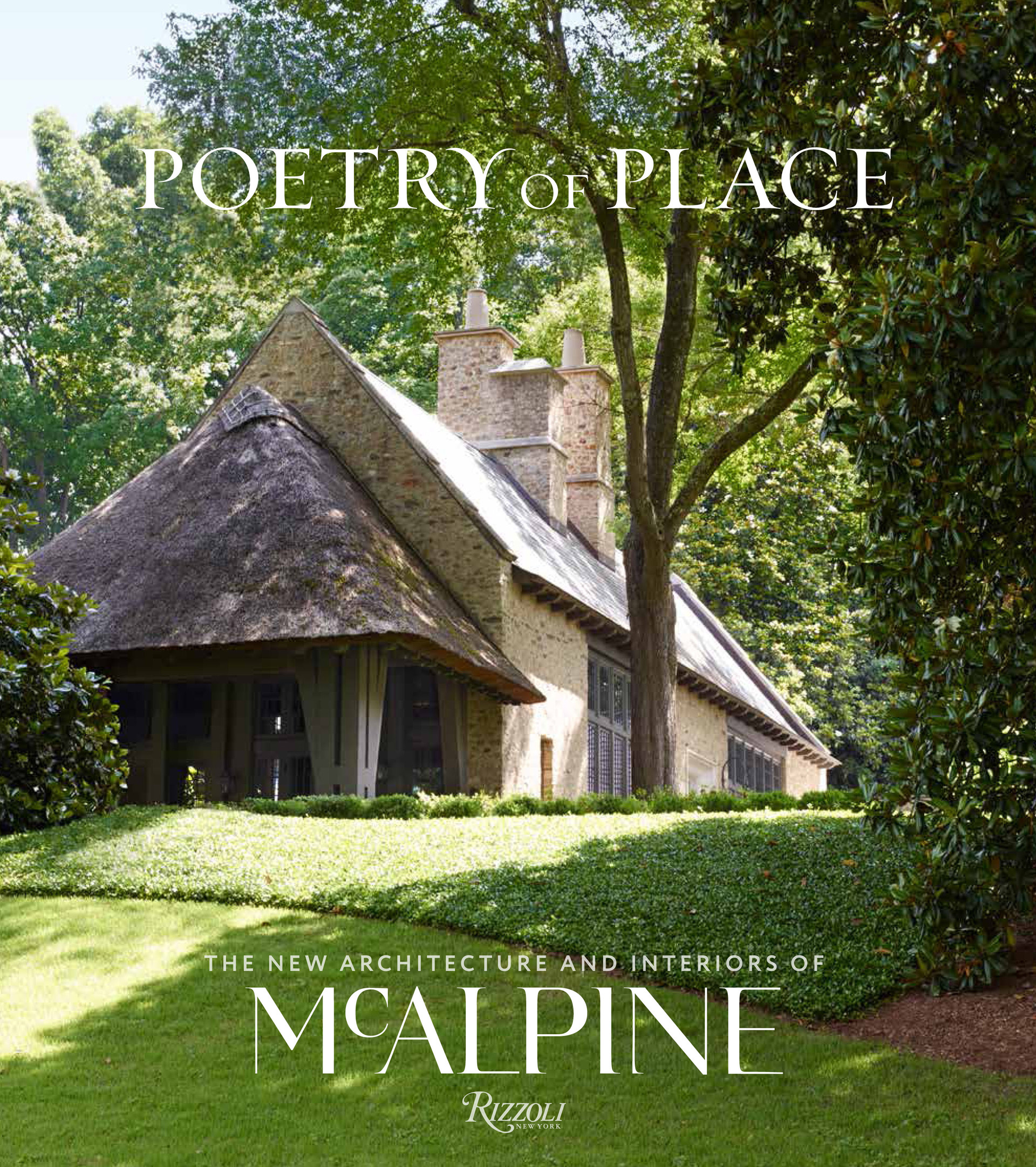 Bobby McAlpine Poetry of Placecover.jpg