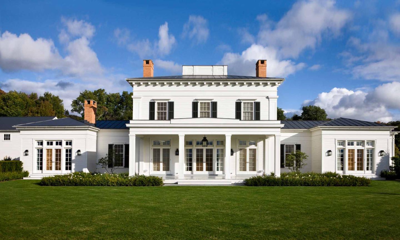 DOUG-TURSHEN-GREAT-AMERICAN-HOUSE-3.jpg