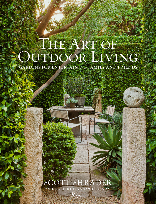 ART OF OUTDOOR LIVING COVER.jpg