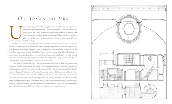 DOUG-TURSHEN-CONTEMP-CLASSICAL-ARCH2.jpg