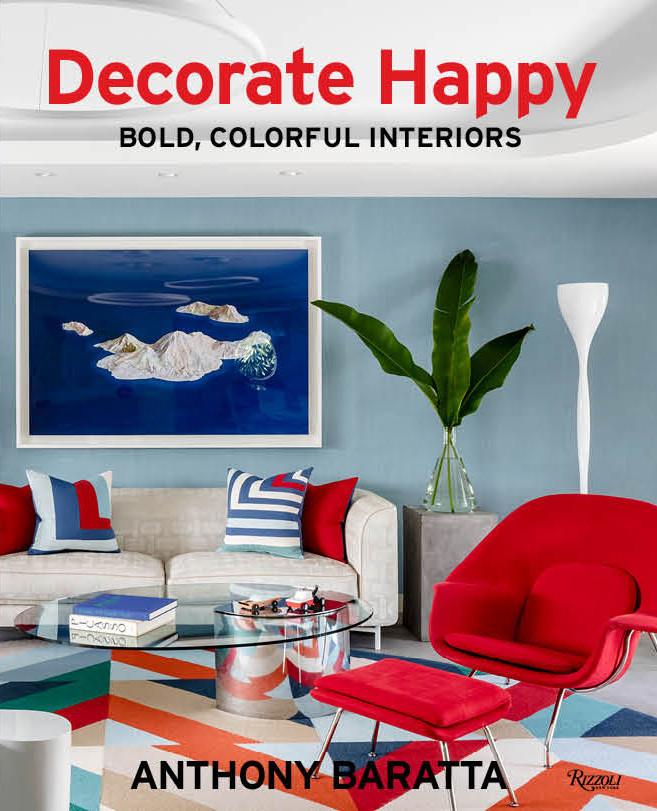 Decorate Happy cover.jpg