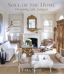 1 Soul of the Home COVER.jpg