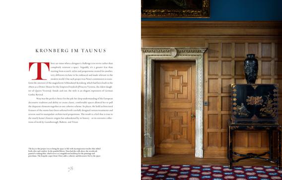 5 NINA_CAMPBELL interior_v1410.jpg