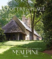 B McAlpine COVER.jpg