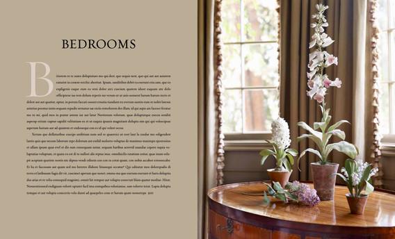 DOUG-TURSHEN-ROOMS-LIVING-1.jpg