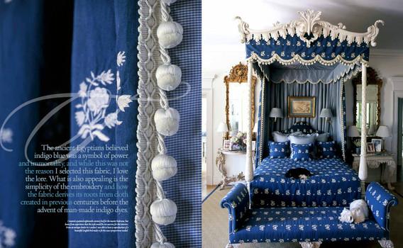 DOUG-TURSHEN-BLUE-WHITE-3.jpg