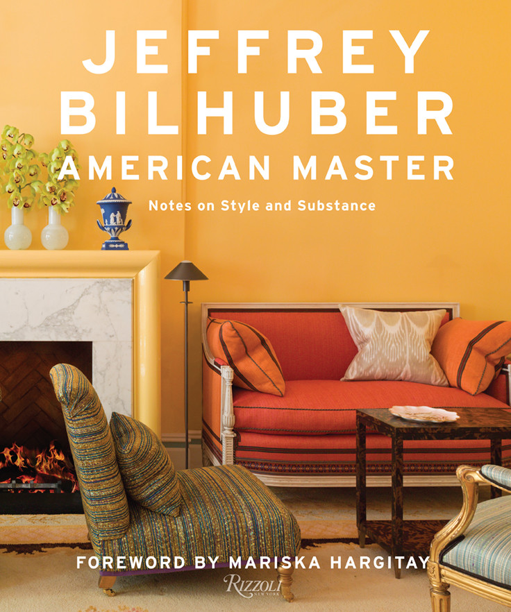 JeffreyBilhuberAmericanMaster_cover.jpg