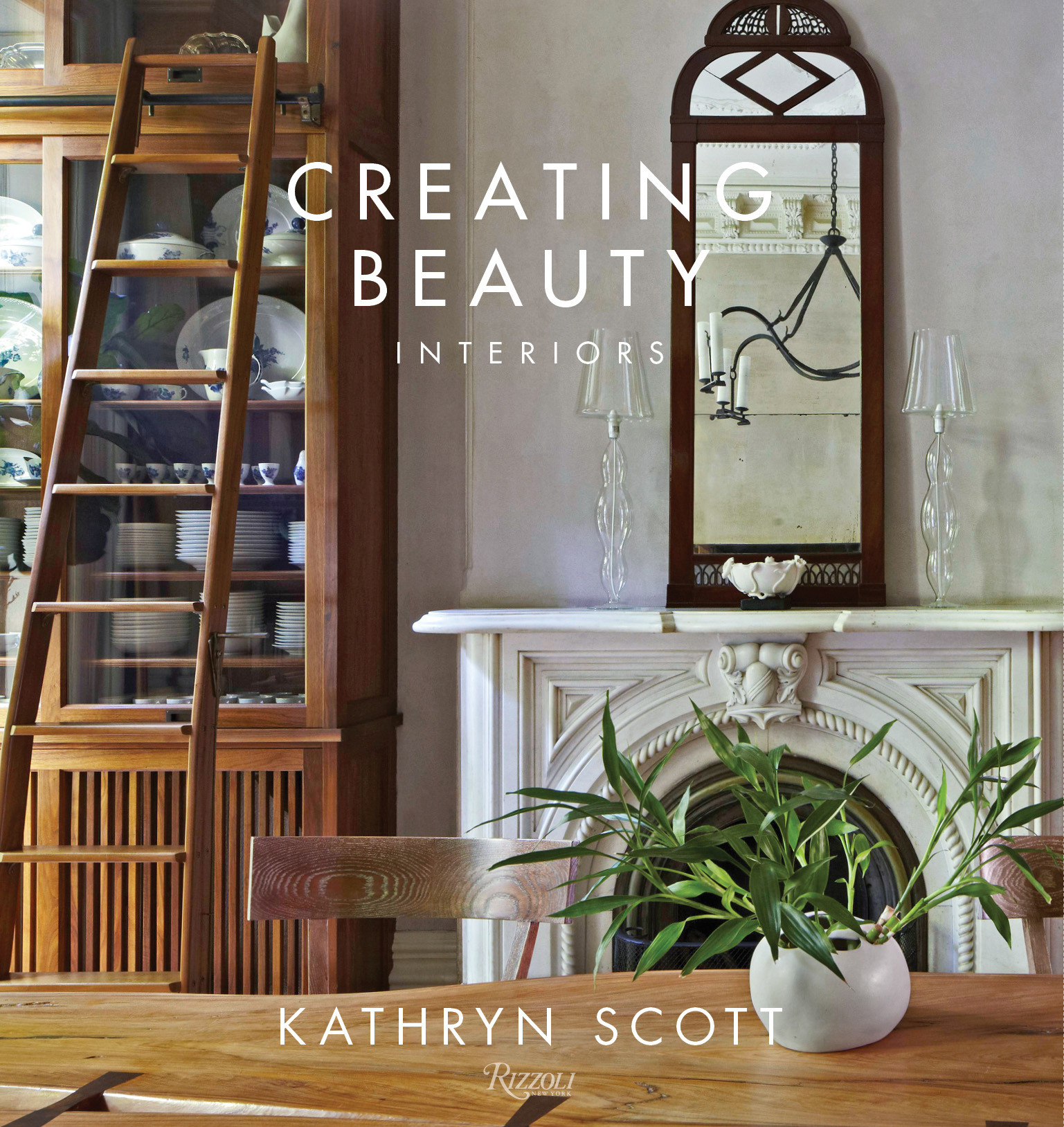 Kathryn Scott Creating Beauty COVER.jpg