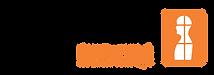 aligned fysioterapi og muskelterapi logo