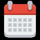 calendar-512.webp