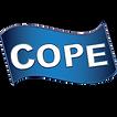 CopeLogo400x400-300x300.png