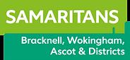bracknell-branch-logo-png.png