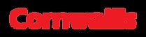 Cornwallis Logo.png