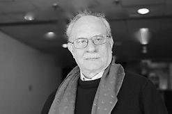 """מפגש ראשון: שיחה עם ד""""ר אנטונינו פרו"""