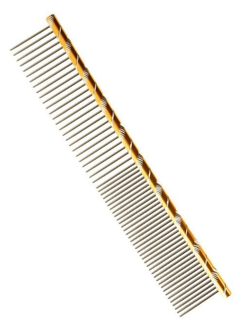 Smart Coat Comb Short Pin