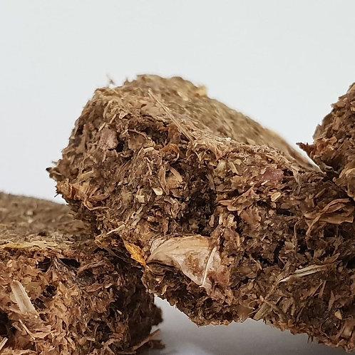 River Chins - Calendula Cookies