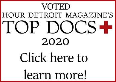 top doc 2020.jpg