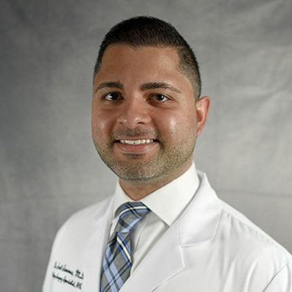 Dr. Scott Samona.jpg