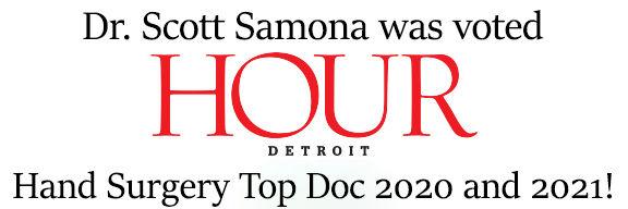 Hour Detroit 2020.jpg